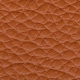 Leather_ 9137 Sienna