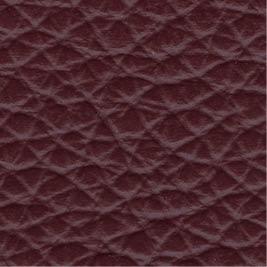 Leather_ 9118 Rubino