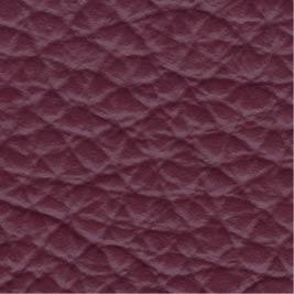 Leather_ 9117 Flora