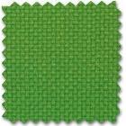 Laser_ 55 grass-green