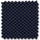 Laser_ 21 dark blue/moor brown