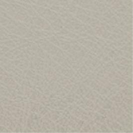 Cuero_ 9101 Cemento