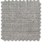 Iroko_ 02 silver grey