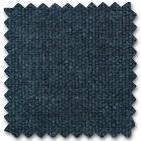 Iroko_ 05 steel blue