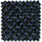 Corsaro_ 04 dark blue melange