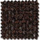 Corsaro_ 02 dark brown melange