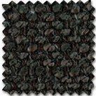 Corsaro_ 03 dark grey melange