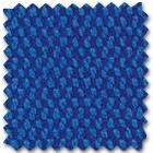 Moss_06 matt blue/blue