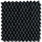 Moss_11 graphite/black