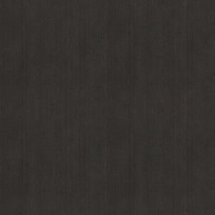 93_ Frêne grise anthracite
