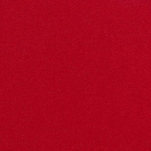Hopsack_ Red