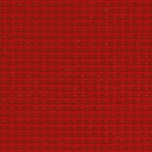 Cato_ Fire Red
