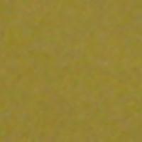 TX_Cuoio_Gold
