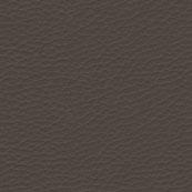Alfa Leather_ 255