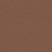 Alfa Leather_ 331