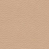 Alfa Leather_ 371
