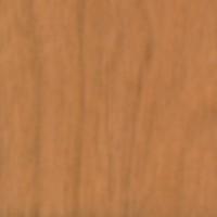 40_Cherry wood