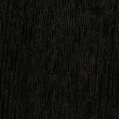 Roble negro cepillado