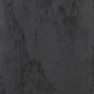 Chêne Noir