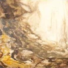 Botticelli 2014 Giallo