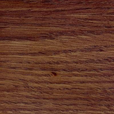 Verniciato color cannella