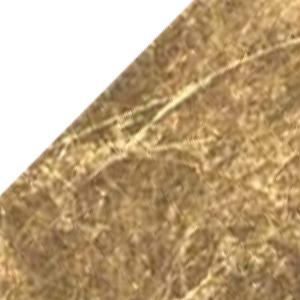 White / Gold / Gold