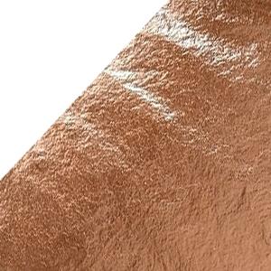 White / Copper / Copper