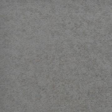 Ceramic Grey Oxide