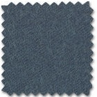 Twill_ 03 Bluish Grey
