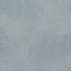 Ceramic _ Concrete