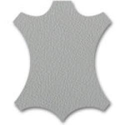 Leder Premium_ 64 zement