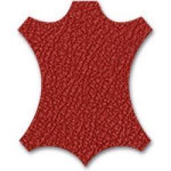 Cuir Premium_ 22 red stone