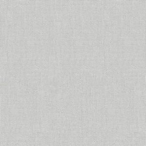 Hallingdal_103 light grey