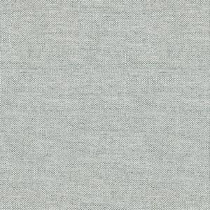 Hallingdal_110 weiß/grau