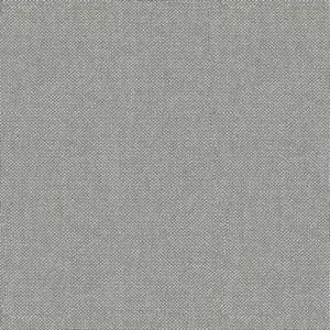 Hallingdal_123 beige