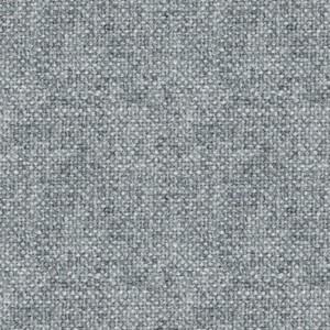 Hallingdal_130 grey