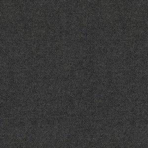 Hallingdal_173 black/grey