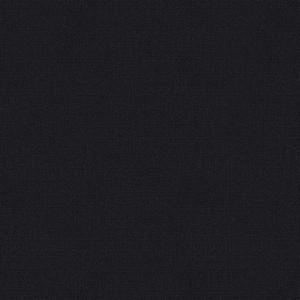 Hallingdal_190 black