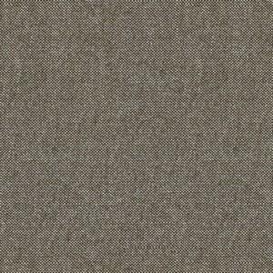 Hallingdal_270 brown/grey