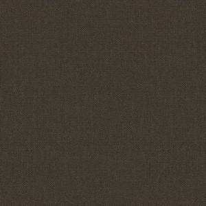 Hallingdal_390 dark brown