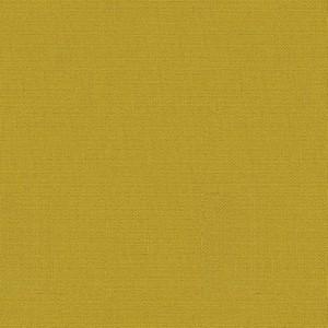 Hallingdal_457 mustard
