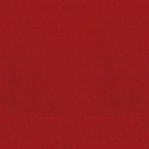 Hallingdal_674 Klassiker Rot