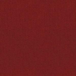 Hallingdal_687 dark red
