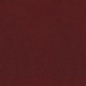 Hallingdal_694 wine red