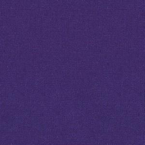 Hallingdal_702 purple