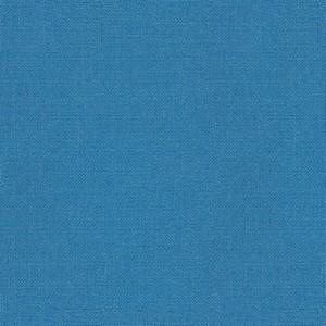Hallingdal_723 light blue