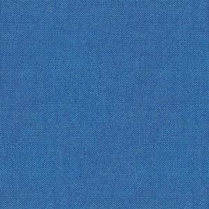 Hallingdal_733 Koralle blau