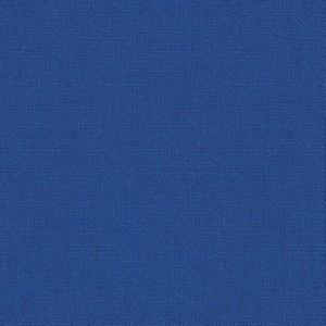 Hallingdal_750 blue