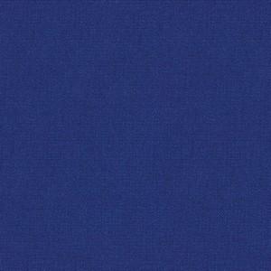 Hallingdal_753 dunkelblau
