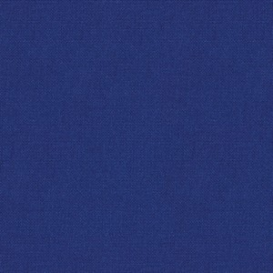 Hallingdal_753 dark blue